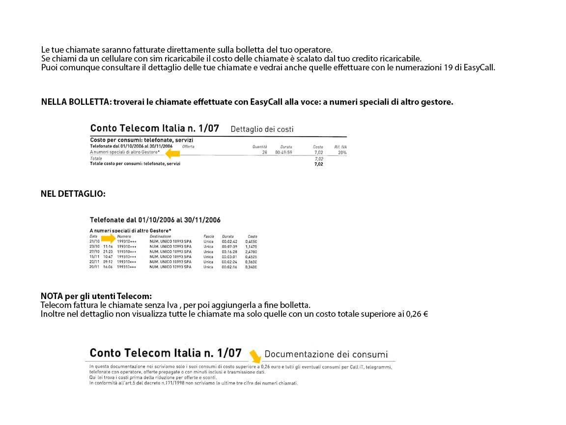 Easycall chiamare all 39 estero a basso costo dal tuo - Quanto costa una compravendita dal notaio ...